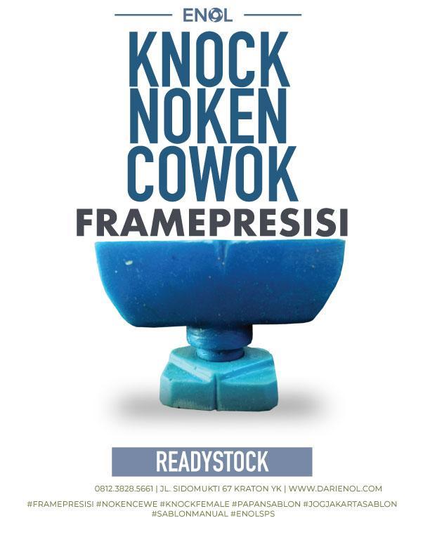 Noken Cowok