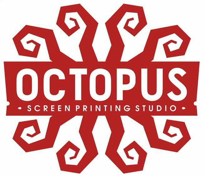 Octopus art labs