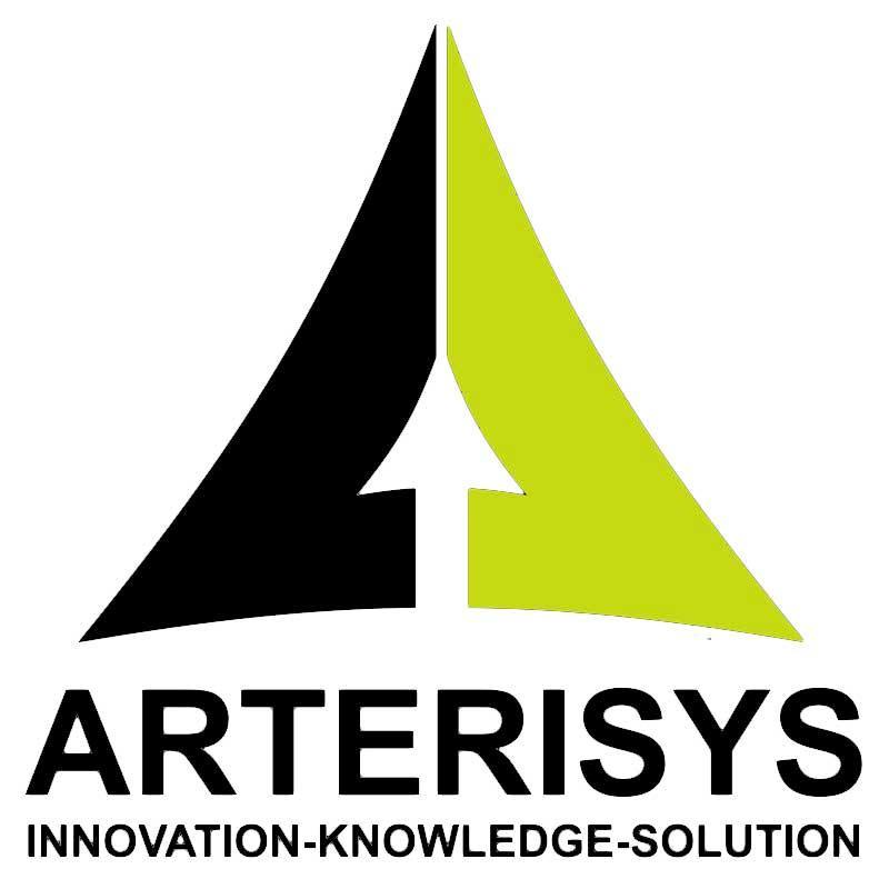 Arterysis